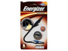 Energizer Flashlight Enr Fl Booklite Tray & Clip