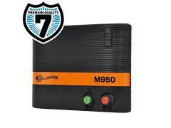 Weideapparaat M950 230V 9.5J
