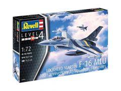 Revell 03905 F-16 Mlu 100Th Anniversary