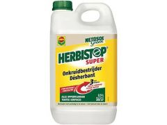 Compo Ng Herbistop Super A.Opp