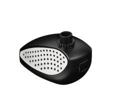 Smartmax 1500Fi - Filterpomp Max Deeltjesgrootte 6Mm