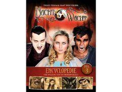 Nachtwacht Encyclopedie Deel 3