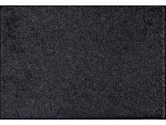 Joy@Mat Indoor Mat 40X60Cm Grey