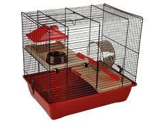 Hamsterkooi Enzo 2