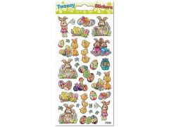 Sticker Tweeny Pasen Nostal 270 899
