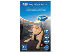 Veiligheidsharnas Hond Auto Xl 85-110Cm