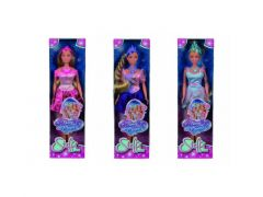 Steffi Love - Fancy Princess 3 Assortie Prijs Per Stuk