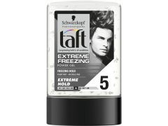 Taft Power Gel Extreme 300Ml