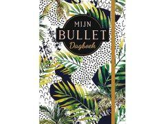 Mijn Bullet Dagboek (Leaves)