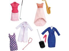 Barbie Career Fashionistas Assortiment per stuk