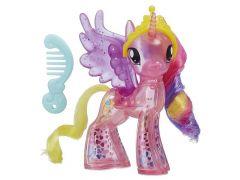 My Little Pony Glitter Celebration Assortiment per stuk