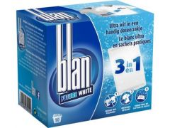 Blan | Future White 3In1 330Gr