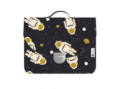 Onnolulu Schoolbag Small Astronaut