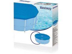 Bestway Pool Cover 366Cm Steel Pro-Frame