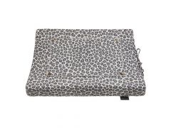 House Of Jamie Waskussenhoes Rocky Leopard