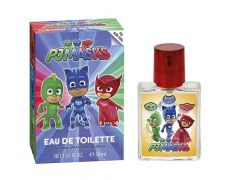 Pj Masks Edt 30 Ml