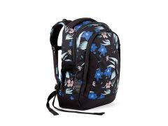 Satch Sleek Backpack Magic Mallow