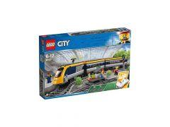 City 60197 Passagierstrein