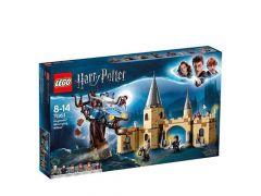 Harry Potter 75953 De Zweinstein Beukwilg