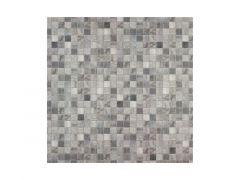 Elt 3D Mosaic Gris  (2.92M²)