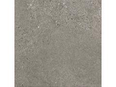 Gx Wall+ 30X60 Grey Slade (1.98M²)