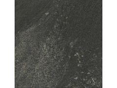 Gx Wall+ 30X60 Dark Stone (1.98M²)