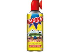 Vapona Multi Outdoor Spray
