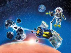 Playmobil 9490 Meteoroide Laser