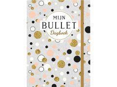 Mijn Bullet Dagboek Cirkels