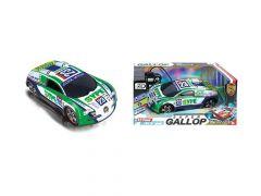R/C Wagen Super Gallop