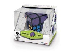 Recent Toys Pocket Cube