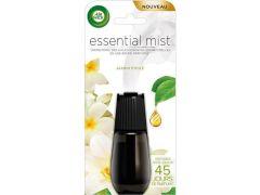Airwick Essential Mist Sterjasmijn En Pioen Navulling