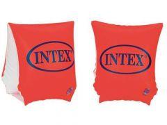 Intex Deluxe Zwembandjes 23X15Cm