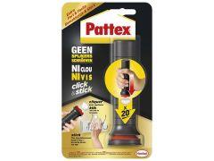 Pattex Clic En Stick
