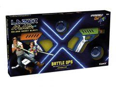 Silverlit Basic Blaster Kleine Pistolen