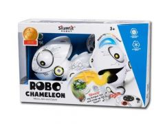 Silverlit Kameleon Robot