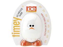 Joie Timer Egg