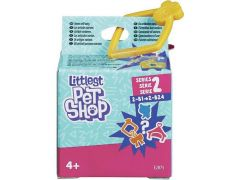 Littlest Pet Shop Verrassingsbox
