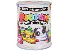 Poopsie Slime Surprise Poop Assortiment per stuk