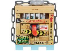 Crate Creatures Surprise Assortiment per stuk