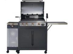 Barbecook Quisson 4000