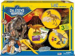 Multi Activity T-Rex Kit