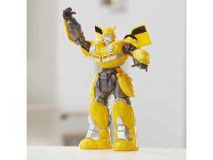 Transformers Dj Stryker