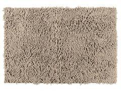 Wenko Bad Mat Chenille 50X80Cm Sand