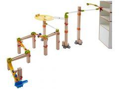 Knikkerbaan Basisdoos Master Construction Kit