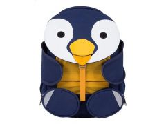 Fond Of Bags Large Friends Backpack Polly Pinguin