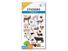 111. Sticker 145054