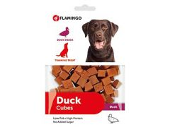 Duck Cubes 85 Gr