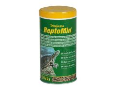 Tetra reptomin turtlesticks 1l