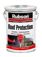 Rubson Roof Protection 5L
